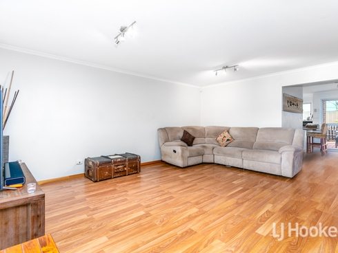 1/14 Reef Street Quakers Hill, NSW 2763