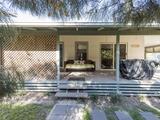 42 Long Street Iluka, NSW 2466