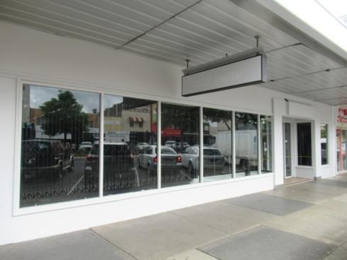 51 Prince Street Grafton, NSW 2460