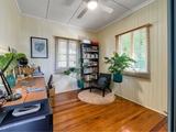 44 Dorrigo Street Stafford Heights, QLD 4053