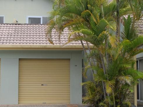 99/215 Cottesloe Drive Mermaid Waters, QLD 4218
