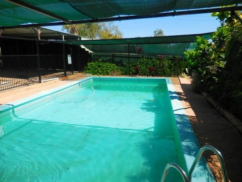 1 Wright Road Mount Isa, QLD 4825