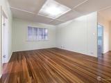 6 Elizabeth Street Proserpine, QLD 4800
