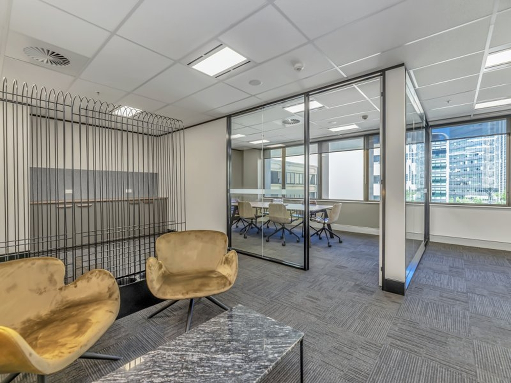 Suite 2.02/15 London Circuit Canberra, ACT 2600