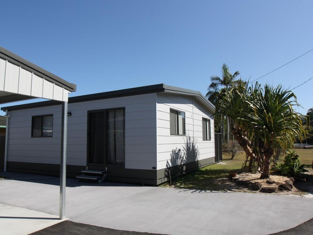 Brunswick Heads, NSW 2483
