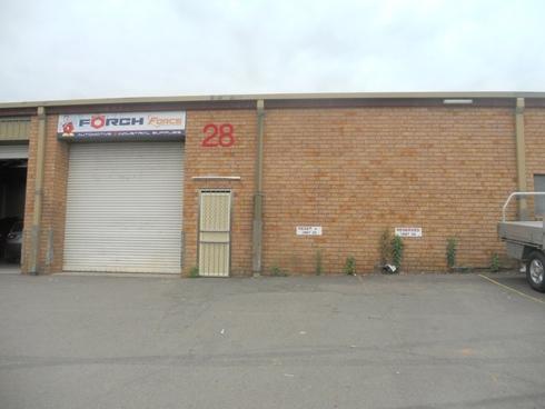 Unit 28/3-11 Flora Street Kirrawee, NSW 2232