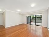 G12/3-11 Orara Street Waitara, NSW 2077