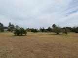 Lot 2 Brough Court Esk, QLD 4312