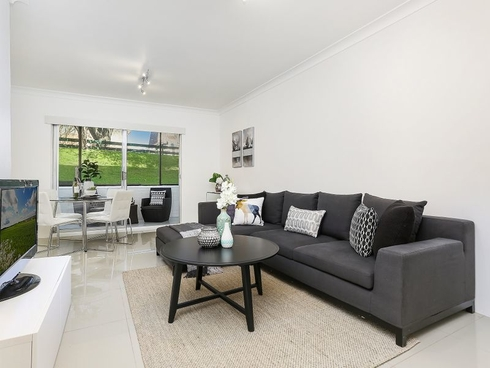 95/234 Beauchamp Road Matraville, NSW 2036