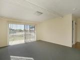 25 Verry Street Mount Isa, QLD 4825