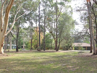 635 Sussex Inlet Rd Sussex Inlet , NSW, 2540