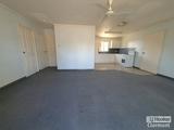 Unit 1/34 Francis Street Clermont, QLD 4721