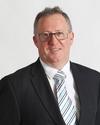 Darren Cordingley