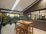 21 Rickard Street Bateau Bay, NSW 2261