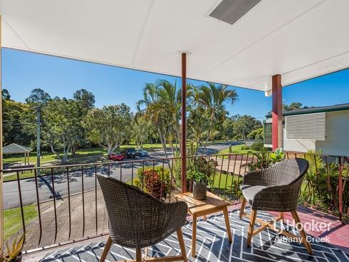 66 Dundalli Street Chermside West, QLD 4032