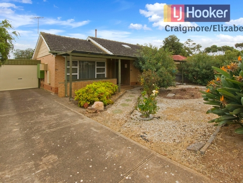 261 Midway Road Elizabeth Downs, SA 5113