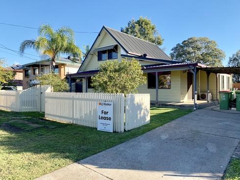 22 Makaha Drive Birkdale, QLD 4159