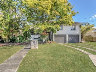 10 Durness St Kenmore , QLD, 4069