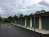 15 Old Wondai Road Wondai, QLD 4606