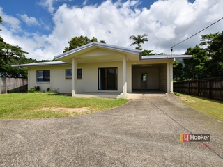 Unit 2/145 Bryant Street Tully , QLD, 4854