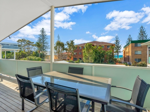 3/163 Golden Four Drive Bilinga, QLD 4225