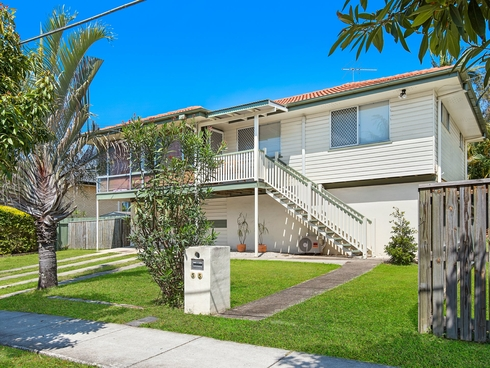 55 Tarwarri Street Bracken Ridge, QLD 4017
