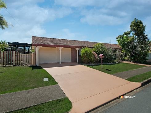 33 Brennan Parade Strathpine, QLD 4500
