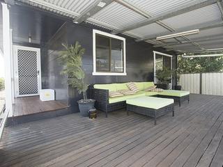 63 West Street Coopernook , NSW, 2426
