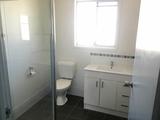 Unit 7/16 Mccann Street South Gladstone, QLD 4680