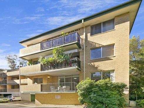 26/49 Jacobs Street Bankstown, NSW 2200