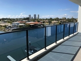 1303/5 Harbour Side Court Biggera Waters, QLD 4216
