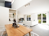 1 Bruce Place Farrer, ACT 2607