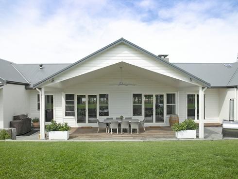 19 Windsor Crescent Moss Vale, NSW 2577