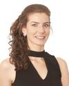 Carlee O'Hehir