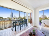 9/79 Queen Street Southport, QLD 4215