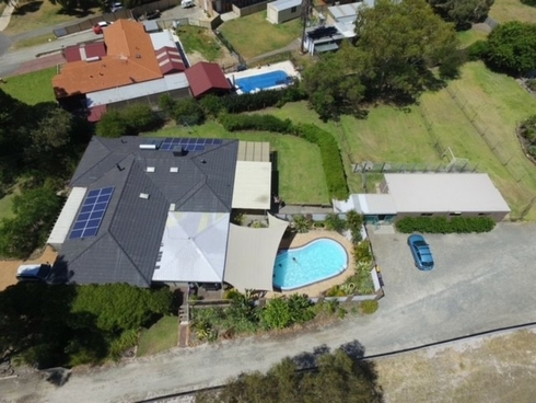 111 Terrier Place Southern River, WA 6110