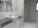 Unit 3/2 Stevens Place Park Grove, TAS 7320