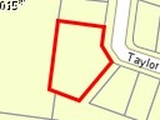 92 Taylor Street Roma, QLD 4455