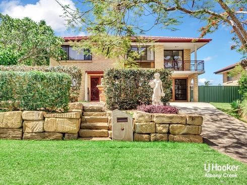 22 Gowrie Street Brendale, QLD 4500