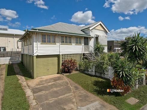 272 Samford Road Enoggera, QLD 4051