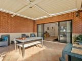 16 Kensington Street East Perth, WA 6004