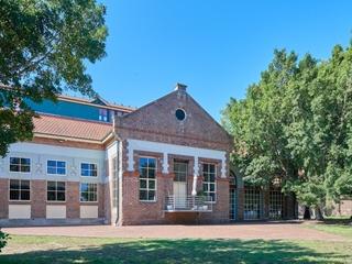 Lot 11 & 12, 7 Rosebery Place Balmain , NSW, 2041