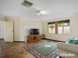 6 Tranquility Place Maddington, WA 6109