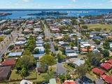 62 Victor Avenue Paradise Point, QLD 4216