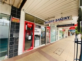 460 Princes Highway Rockdale, NSW 2216