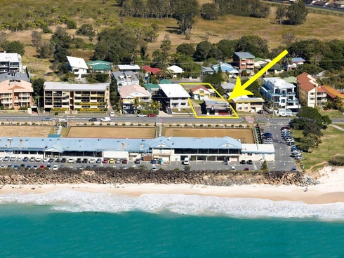 140 Marine Parade Kingscliff, NSW 2487