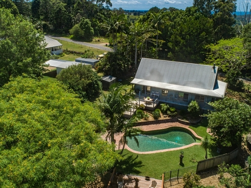 50 Picadilly Hill Road Coopers Shoot, NSW 2479