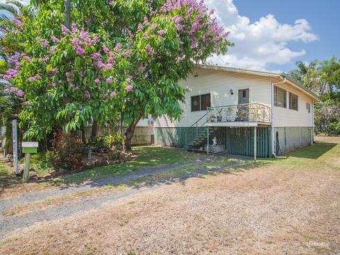 345 Bolsover Street Depot Hill, QLD 4700