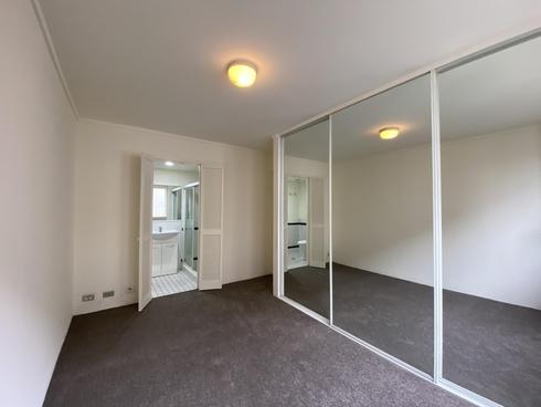 409/65 Shaftesbury Road Burwood, NSW 2134
