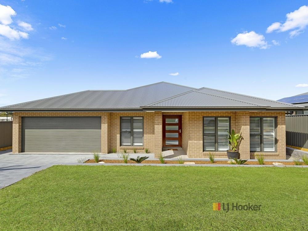 1429 Hue Hue Road Wyee, NSW 2259